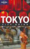 A. Bender - Tokyo City Guide 8e
