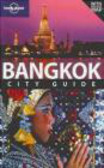Andrew Burke,A. Burke - Bangkok City Guide 9e