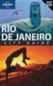 Regis St. Louis,R. St. Louis - Rio De Janeiro City Guide 7e