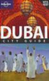 Andrea Schulte-Peevers,A. Schulte - Dubai City Guide 6e