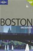 Mara Vorhees,M Vorhees - Boston Encounter 1e