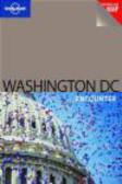 Adam Karlin - Washington Encounter 1e