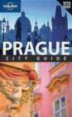 Neil Wilson,N. Wilson - Prague City Guide 9e