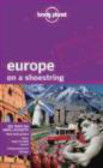 et al. - Europe on a Shoestring TSK 7e