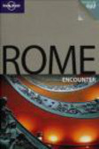 Cristian Bonetto,C. Bonetto - Rome Encounter 2e