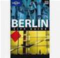 Andrea Schulte-Peevers - Berlin City Guide 7e