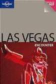 Sam Benson,S. Benson - Las Vegas Encounter 3e