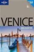 Alison Bing,A. Bing - Venice Encounter 2e