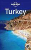 James Bainbridge,J Bainbridge - Turkey TSK 12e