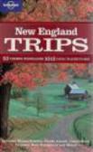 Dan Eldridge,John Spelman,Gregor Clark - New England Trips