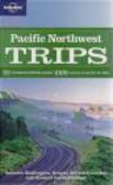 John Lee,V.B. Ryan,D Palmerlee - Pacific Northwest Trips