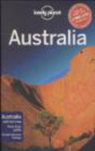 Meg Worby,Charles Rawlings-Way - Australia