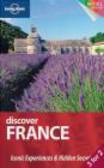 Nicola Williams,N Williams - Discover France 1e