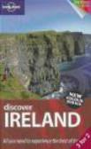 Fionn Davenport,F Davenport - Discover Ireland 1e