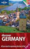 Andrea Schulte-Peevers,A. Schulte - Discover Germany 1e