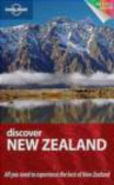 Charles Rawlings-Way,Ch. Rawlings - Discover New Zealand 1e