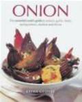 Brian Glover - Onion