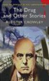 Aleister Crowley,Davies - The Drug and Other Stories