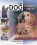 Graham Meadows,Elsa Flint,G Meadows - Dog Owner`s Handbook
