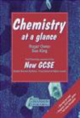 Sue King,Roger Owen - Chemistry at a Glance