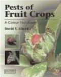 David V. Alford,V Alford - Pests of Fruit Crops