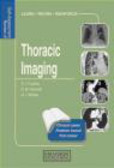 David M. Hansell,Nestor Luiz Muller,Sue Copley - Self-Assessment Colour Review of Thoracic Imaging