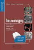 Sanjay Shetty,Michael Lev,Joseph Heiserman - Self Assessment Colour Review of Neuroimaging