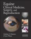 G Munroe - Equine Clinical Medicine Surgery and Reproduction