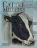 Alastair Macrae,Colin D. Penny,Philip R. Scott - Cattle Medicine
