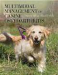 Darryl Millis,Steven M. Fox - Multimodal Management of Canine Osteoarthritis