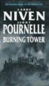 Jerry Pournelle,Larry Niven - Burning Tower