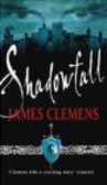 J. Clements - Shadow Fall