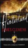 Clemens - Hinterland