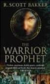 R Bakker - Warrior Prophet