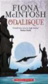 Mc Intosh - Odalisque