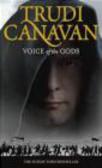 Trudi Canavan,Trudi. Age of the five trilogy Canavan,T. Canavan - Voice of the Gods