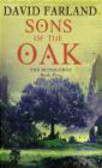 Farland - Sons of the Oak