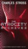 Charles Stross - Atrocity Archives