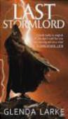 Glenda Larke,G. Larke - Last Stormlord