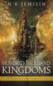 N. K. Jemisin,N.K. Jemisin - Hundred-Thousand Kingdoms