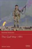 Alistair Finlan,A Finlan - Gulf War 1991 (E.H. #55)