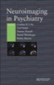 C Fu - Neuroimaging In Psychiatry