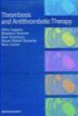 Kakkar,Lugassy,Falanga - Thrombosis & Cancer
