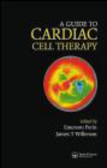 Emerson - Essential Guide to Cardiac Cell Therapy