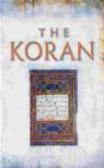 Jones - Koran