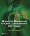 Molecular Mechanisms of Cardiac Hypertrophy & Failure