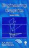 S. Chandra,A. M. Chandra,S Chandra - Engineering Graphics