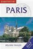 Nick Hanna,N Hanna - Paris (Guide & Map)