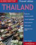 R Gauldie - Thailand