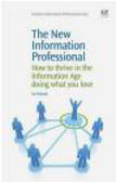 Myburgh - New Information Professional
